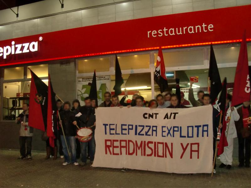 PCOE Sevilla- Telepizza: el secreto está en la plusvalía 513a9ad112f7e_1362795240