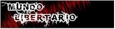 Banner_Mundo_Libertario_2.jpg