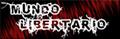 Banner_Mundo_Libertario_1.jpg