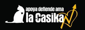 Apoya a la Kasika