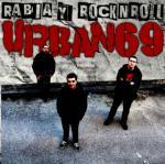 Urban69