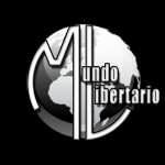 Mundo Libertario Records