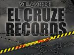 El Cruze Records