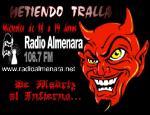 Programa de radio Metiendo Tralla