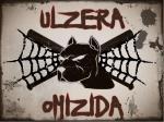 Ulzera Omizida
