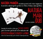 NATURA MANDA