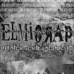 Elmiorap