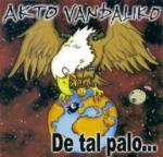 Akto Vandaliko