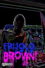 Freejolo Brown