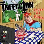 Infeccion