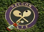 Halcon Eye