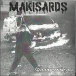 Makisards