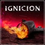 IGNICION