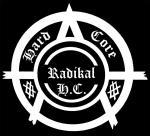 Radikal Hardcore