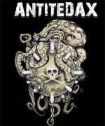 Antitedax