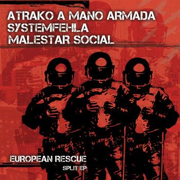 European Rescue