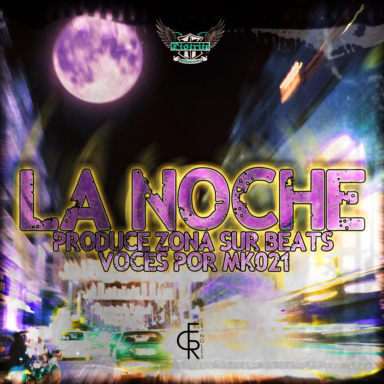 La Noche - ECR Singles #007
