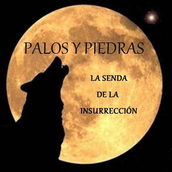 _palos_y_piedras_1470766257.jpg