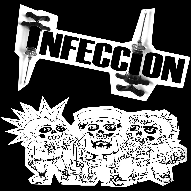 Infeccion (demo)