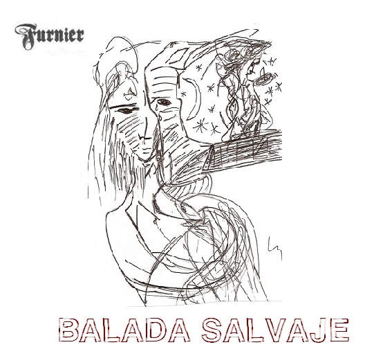 Balada Salvaje