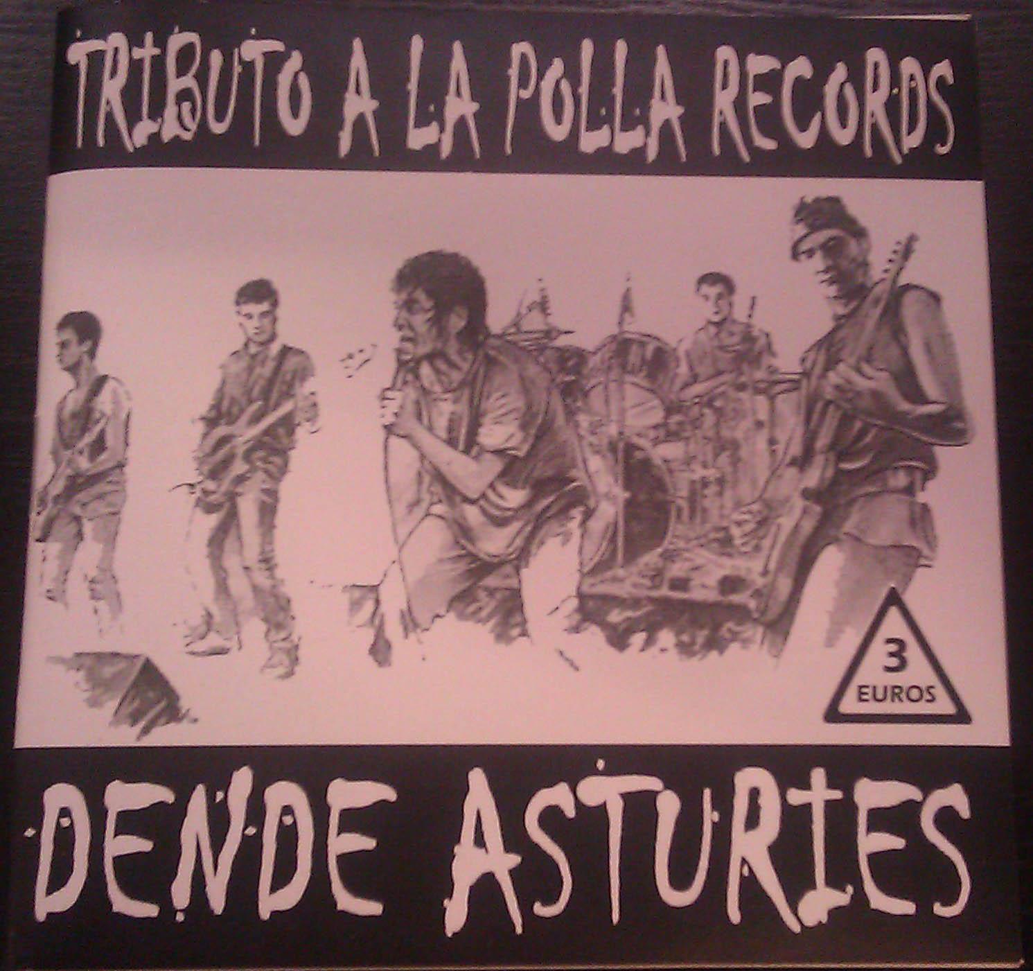 txus(tributo a la polla dende asturies)2006