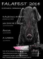 Imagen Concierto