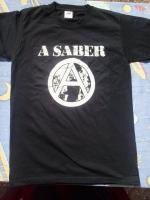 Camiseta Diseño 1