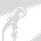 El Baston de la Vieja + Josu Jon Imas en las fiestas de Etxarri-Aranatz