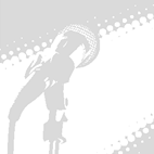 7 º Aniversario  CSOA Sin Nombre