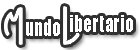 Mundo Libertario Logo