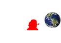 Mundo Libertario Logo