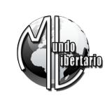 Mundo Libertario 3.0