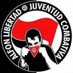 Libertad de Alfon, detenido del 14N, Asamblea de Vallekas prepara movilizaciones en Diciembre